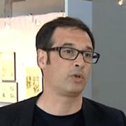 PIAZZA Pierre – Maître de conférences