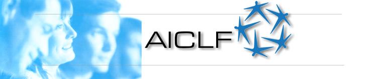 logoAICLF