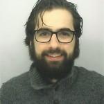 MARET Adrien - Doctorant en Science Politique