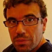 BLANCHARD Emmanuel – Maître de conférences