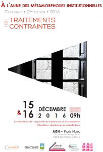 colloque-traitements-contraintes-2016
