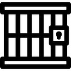 Intervention médias : La justice impuissante face à la croissance de la détention provisoire