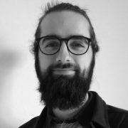 MARET Adrien – Doctorant
