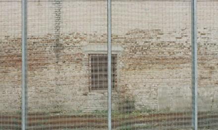Architecture carcérale et sens de la peine : formes et usages contemporains de la prison