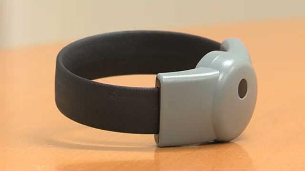 Le bracelet électronique: action publique, pénalité et connectivité