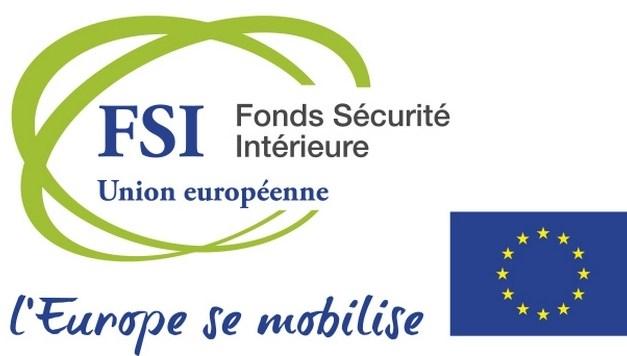 Un nouveau regard sur la sécurité intérieure de l'UE : les apports des outils de la sociologie de l'action publique