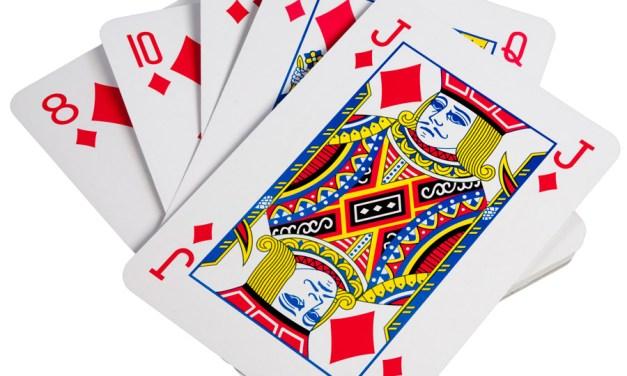 La méthode expérimentale du jeu de cartes pour étudier les représentations pénales ordinaires en Allemagne et en France