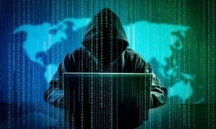 IC2 – Impacts des Crises sur la Cybercriminalité