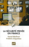 couv_livre_FO_secu_privee_France