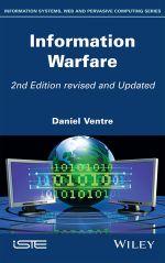 Information Warfare - 2nd Edition