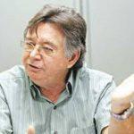 Séminaire César Barreira : La cruauté comme objet sociologique : terrains brésiliens