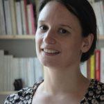 séminaire Cesdip : Aurélie Audeval