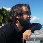 Séminaire des doctorants : Adrien Maret