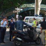 Police et population : pour des relations de confiance