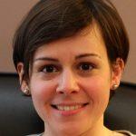 Louise Lartigot-Hervier - Enseignement et pédagogie dans le supérieur : propos d'ensemble et mise en place d'un cas pratique