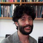 Daniel Hirata - Marchés illégaux et sécurité publique aux frontières brésiliennes : Comment penser les dispositifs de mesure, d'évaluation et les instruments de l'action publique?