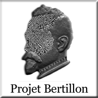 logo Projet Bertillon