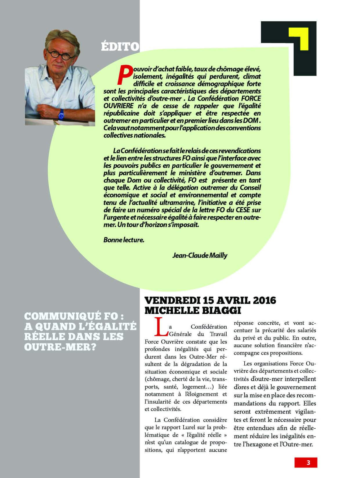Lettre_Focale-avril 2017-3