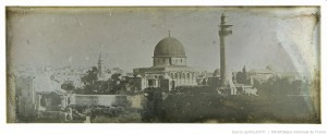 jerusalem 1842