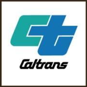 15_caltrans