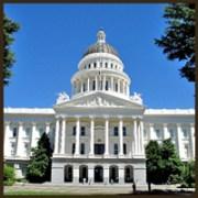 16_calegislative