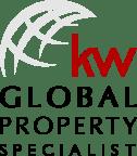 KW_GPS_logo_RGB