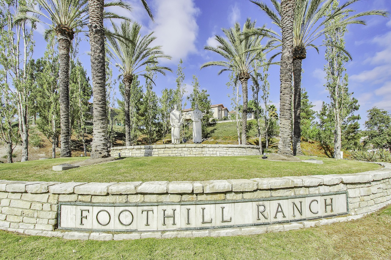 foothill ranch single asian girls 92610 zip code foothill ranch: zip code: 92610: state: asian: 1,632: 149: 36%: single-family owner-occupied homes.