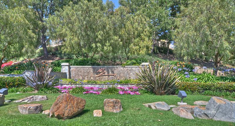 Bear Brand Ranch Homes | The Cesi Pagano Team