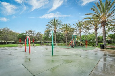 89 Orange Blossom Circle- Cesi Pagano-water-park