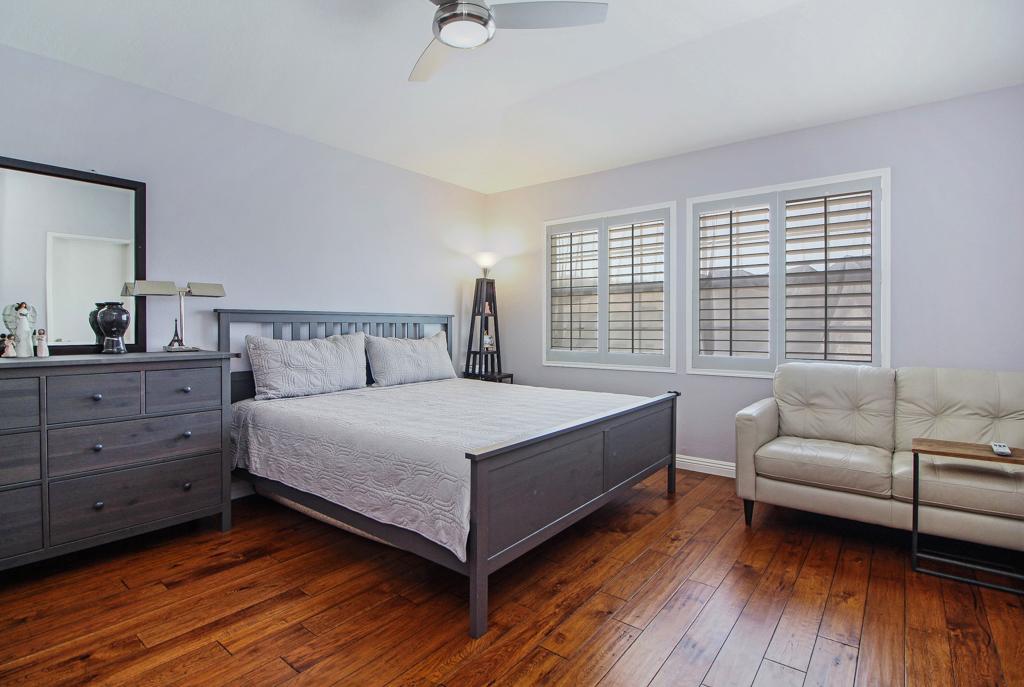 Bed Room Hacienda Heights