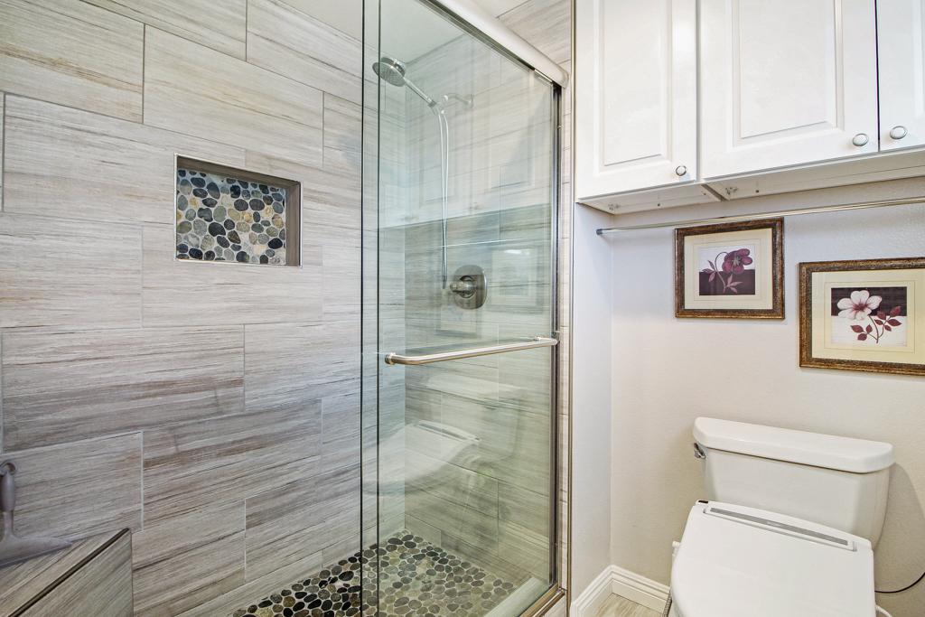 Bathroom Hacienda Heights