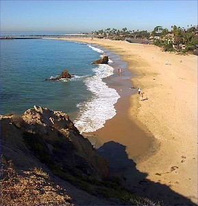 Newport-Beach-Corona-Del-Mar-State-Beach-289x300