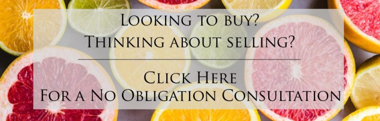 No Obligation Consultation_Citrus