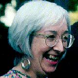 Beverly Walker