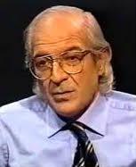 Vittorio F. Guidano