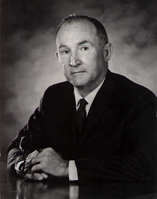 George A. Kelly