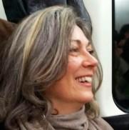 Lucia Mariotto