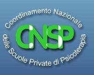 Coordinamento Nazionale delle Scuole Private di Psicoterapia