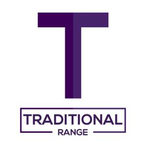 Traditional Range