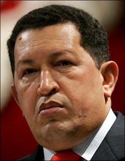 https://i2.wp.com/www.cesnur.org/2007/chavez.jpg