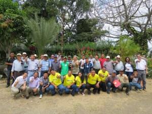 Asamblea CESPPO 2017 (36)