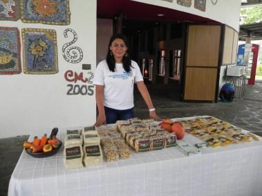 CESPPO Comercio Justo El Salvador (61)