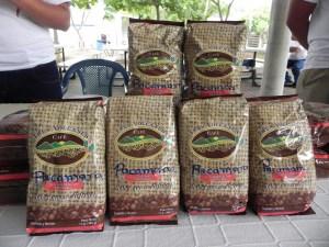 CESPPO Comercio Justo El Salvador (81)