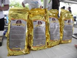 CESPPO Comercio Justo El Salvador (85)