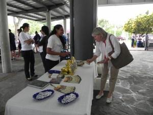 CESPPO Comercio Justo El Salvador (89)