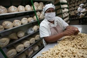 CESPPO Comercio Justo El Salvador _ (12)