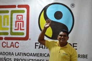 CESPPO Expocafe El Salvador Comercio Justo (45)