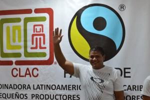 CESPPO Expocafe El Salvador Comercio Justo (47)