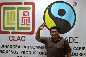 CESPPO Expocafe El Salvador Comercio Justo (50)