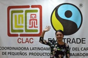 CESPPO Expocafe El Salvador Comercio Justo (55)